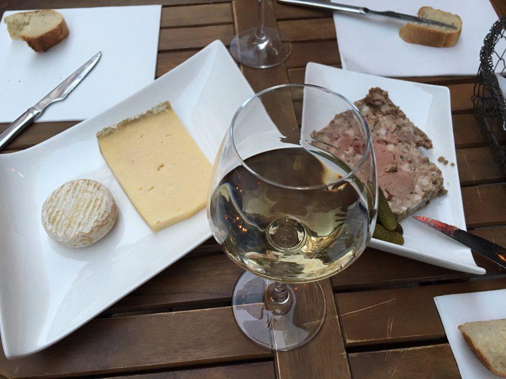 Restaurant Lyon Eme Massena