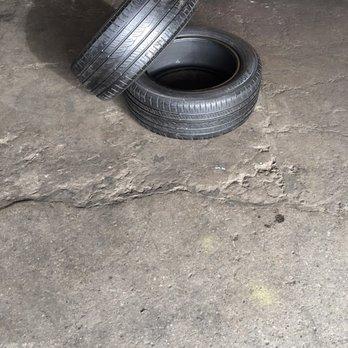 Amigos Tire Shop >> Los Amigos Tire Service - 16 Photos & 37 Reviews - Tires ...