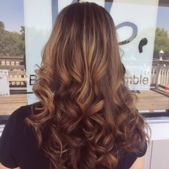 Maribou salon on sutter 93 photos 147 reviews hair for 2 blond salon reviews