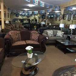 Amazing Amazing Photo Of Salinas Furniture Gallery Salinas Ca United States With Furniture  Stores In Ca