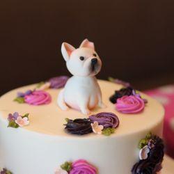 Best Designer birthday cakes in Seattle WA Yelp