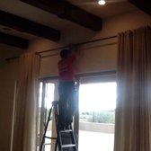 Photo Of Mr Handyman Central Valley Scottsdale Az United States