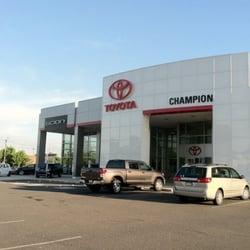 Sloane Toyota of Malvern - 30 Reviews - Car Dealers - 593 ...