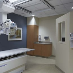 Astonishing Uw Health Cottage Grove Clinic Family Practice 4590 Download Free Architecture Designs Rallybritishbridgeorg