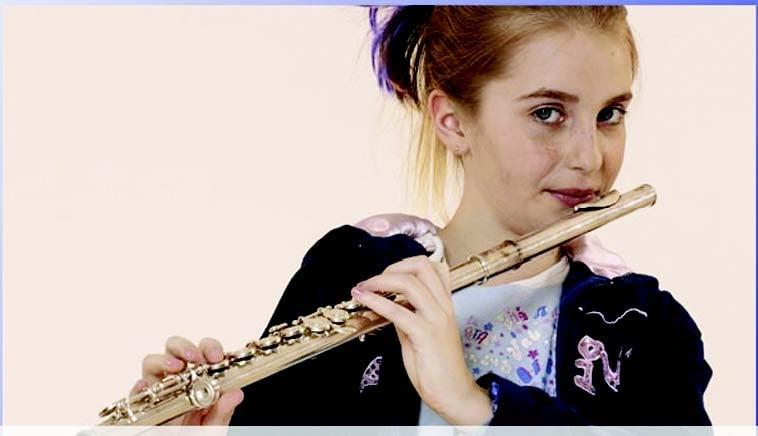 Kathryn Brickell Music: 8736 253rd St, Bellerose, NY