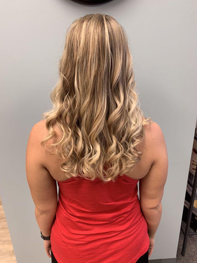 Linda's Hair Techniques: 911 Gap Newport Pike, Avondale, PA