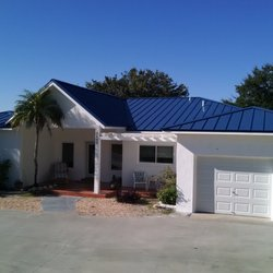 Photo Of Tri County Roofing By S E Spicer   Saint Petersburg, FL, United