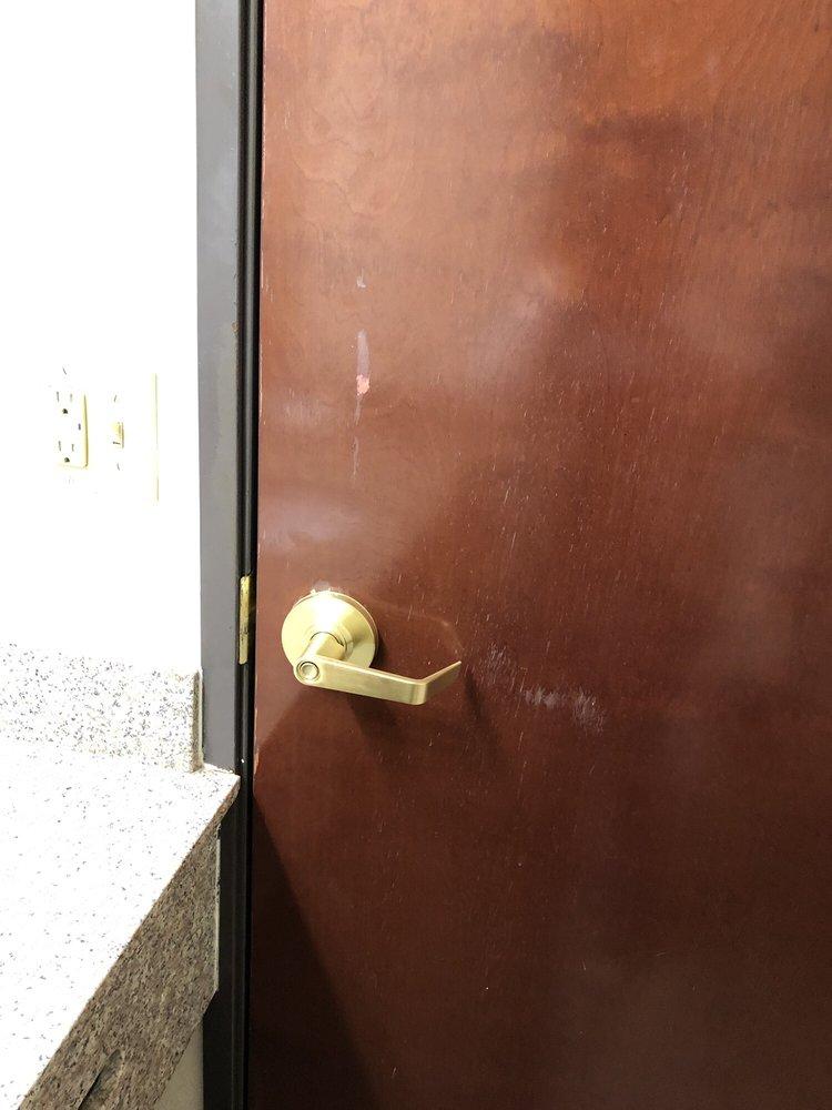 Holiday Inn Express & Suites Livingston: 120 South Point Ln, Livingston, TX