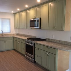 Bdg Cabinets - Contractors - 10117 Mills Station Rd, Sacramento ...