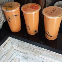 Best Thai Food In Hartford Area
