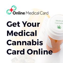 OC Cannabis Clinic. Photo of Steady Care Medical Clinic - Santa Ana, CA, United States