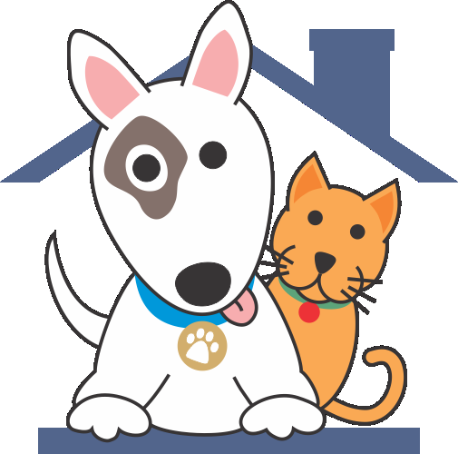 Pawfessional Pet Care: Charlotte Hall, MD