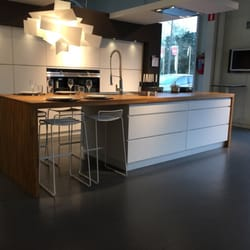 Kvik Gosselies Kitchen Bath Avenue Du Grand Vivier 7