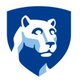 Penn State Health St. Joseph - Muhlenberg Urgent Care: 4301 N 5th St Hwy, Muhlenberg, PA