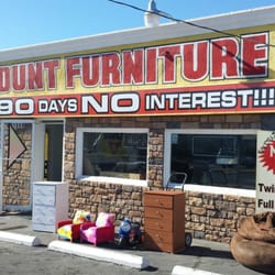 Photo Of Discount Furniture   Las Vegas, NV, United States