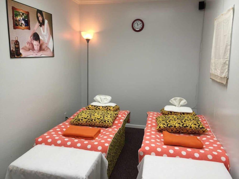 butplug sunny spa & massage