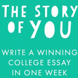 Essay writing tutors