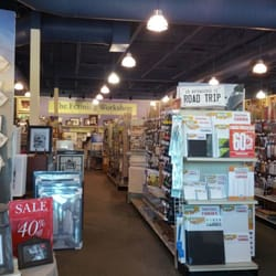 Aaron Brothers Art Framing CLOSED Art Supplies S - Aarons store map us
