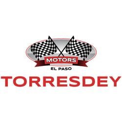 Torresdey motors beg r offert begagnade bilar 7358 for Torresdey motors el paso texas