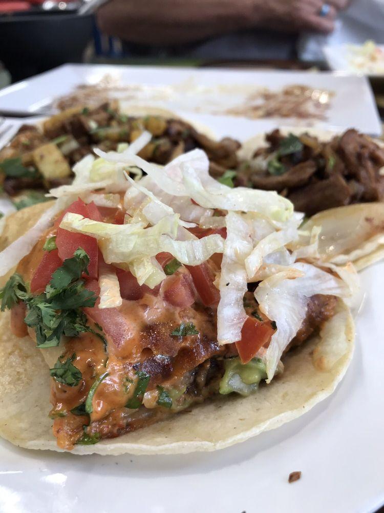 Leyendas De Mexico: 905 Main St, Boonton, NJ