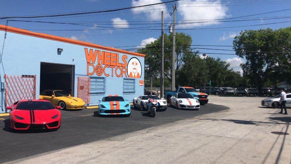 o - Shop Cheap Tires Cutler Bay Florida