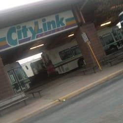 citylink transit station train stations 1189 s 2nd st abilene rh yelp com