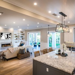 home design remodeling. photo of expo home design \u0026 remodeling - studio city, ca, united states