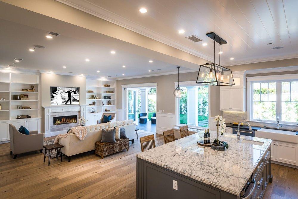 K Designers Home Remodeling Leader Reviews Part - 22: Expo Home Design U0026 Remodeling - 64 Photos U0026 18 Reviews - Contractors -  12725 Ventura Blvd, Studio City, Studio City, CA - Phone Number - Yelp
