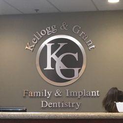 Kellogg and Grant Dentistry - 15 Reviews - General Dentistry