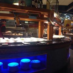 Photos for mika japanese buffet yelp - Mika japanese cuisine bar ...