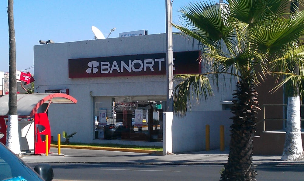 Banorte: Banks & Credit Unions