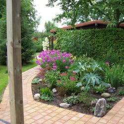 Räum- Fix,Entsorgung,Haus und Gartenservice - Gardeners - Ginsterstr ...
