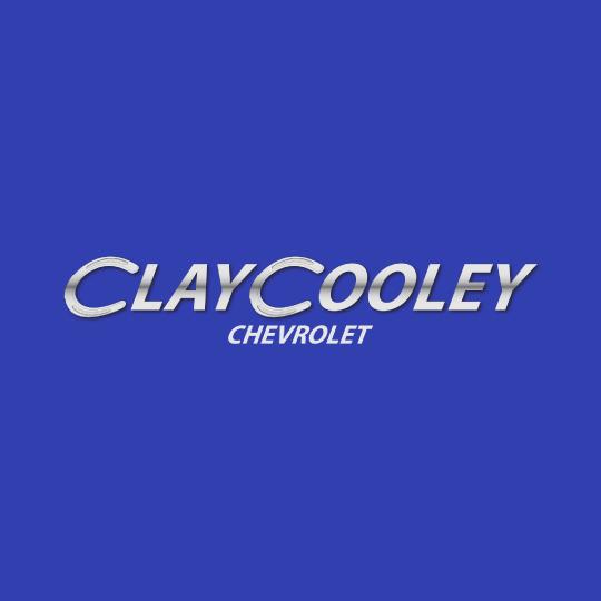 Clay Cooley Chevrolet Galleria
