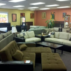 Photo Of Casamia Furniture   Panorama City, CA, United States ...