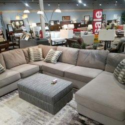 Slumberland Furniture 29 Photos 13 Reviews Furniture Stores
