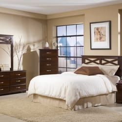 Photo Of Atlantic Bedding And Furniture North Charleston Sc United States The