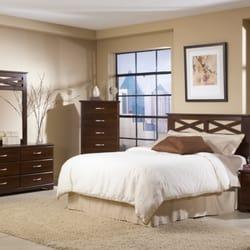 Superior Photo Of Atlantic Bedding And Furniture   North Charleston, SC, United  States.