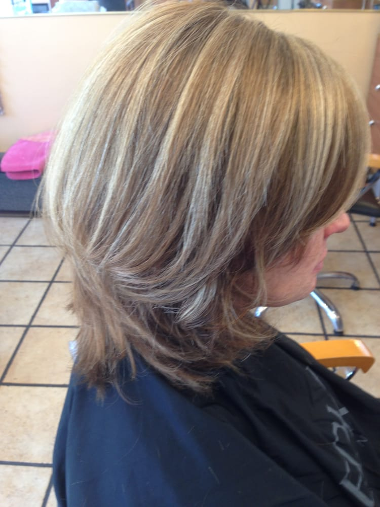 Haircut Menlo Park Choice Image Haircuts For Men And Women