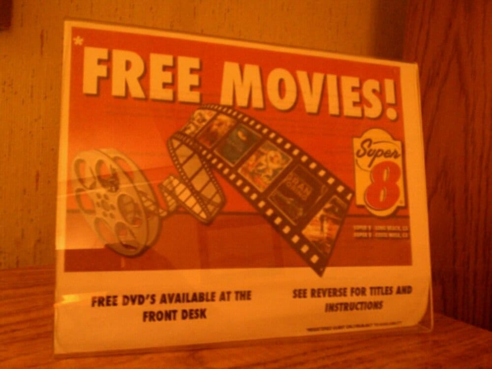 free movies and dvds yelp. Black Bedroom Furniture Sets. Home Design Ideas