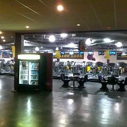 planet fitness  ypsilanti  18 photos  gyms  2748