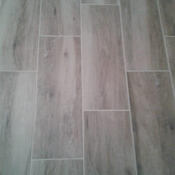 Photo Of Dolphin Carpet Tile C Springs Fl United States Love
