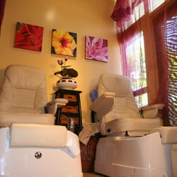 Genesis Salon & Spa - 15 Photos & 13 Reviews - Hair Salons - 1010 S ...