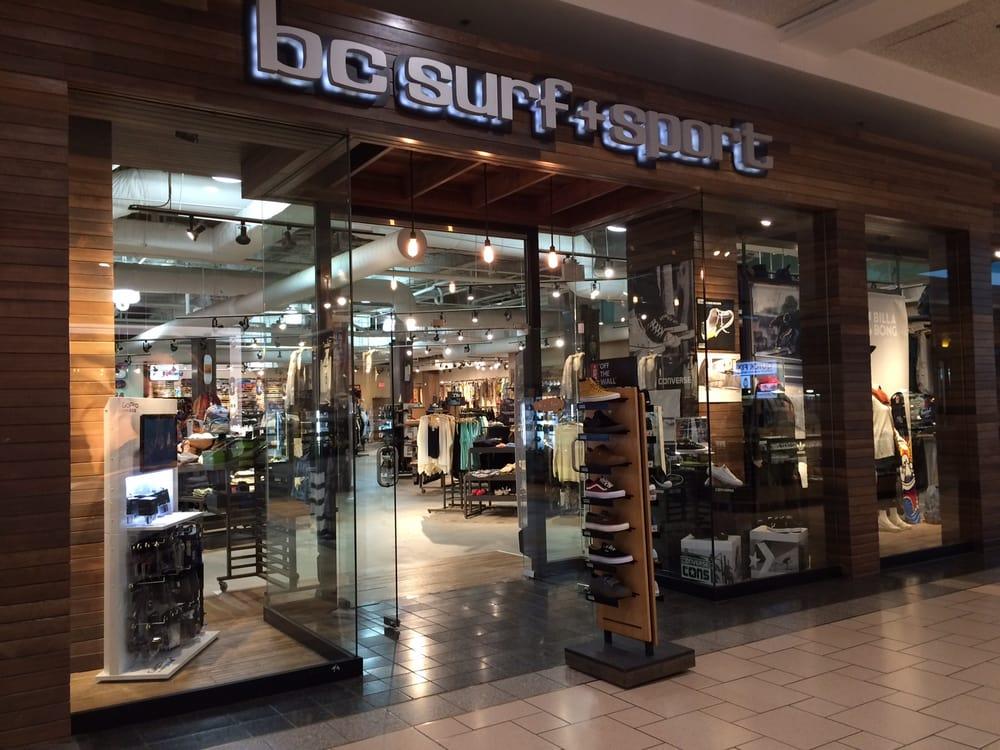 Shoe Stores Destiny Usa Syracuse
