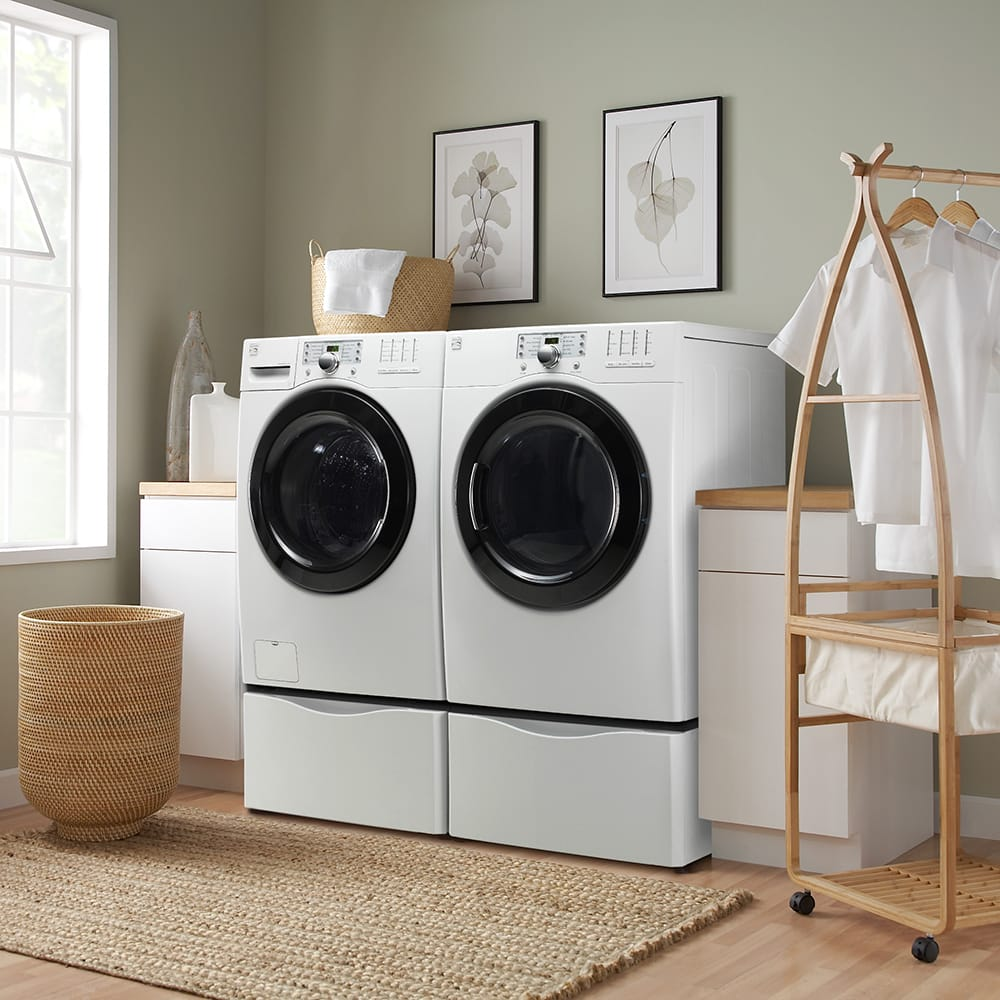 Discover And Compare The Best Deals On Kenmore Elite