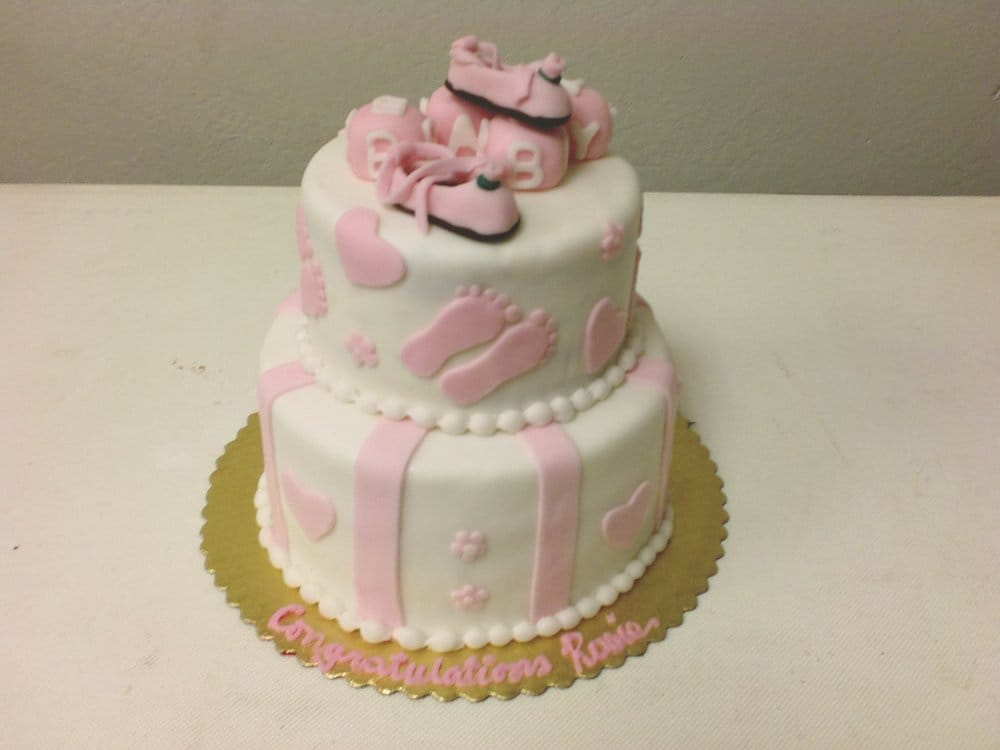 Cake Bakery In Fremont Ca