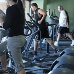 Anytime Fitness Gyms 9902 Potranco Rd San Antonio Tx