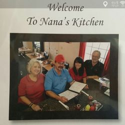 Nana\'s Kitchen - 23 Reviews - Breakfast & Brunch - 11882 Stapleton ...