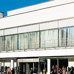39c726210c6729 Peek   Cloppenburg - Fashion - Schaumburgstr. 10