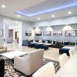 Photo Of Harborside Hotel Oxon Hill Md United States Meeting Venue