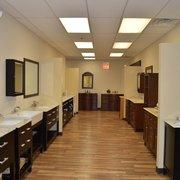 Floor & Decor - 32 Photos & 53 Reviews - Kitchen & Bath - 3300 ...